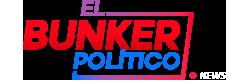 El Bunker Político